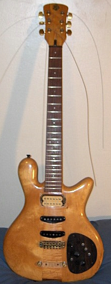 alembic copy