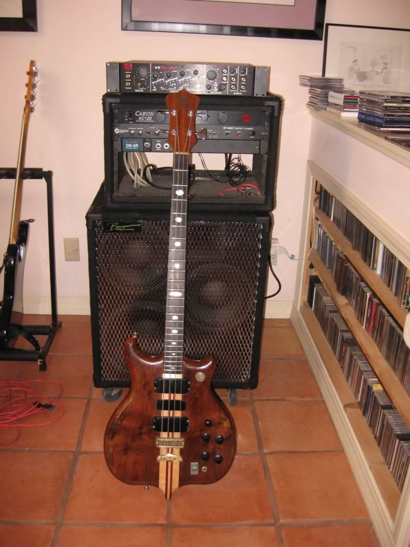 Alembic Series 1 - master - 2