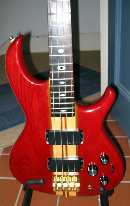 Arialembic1of2