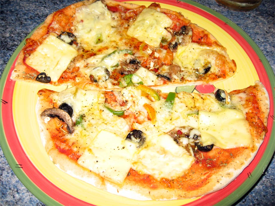 LG_pizzas