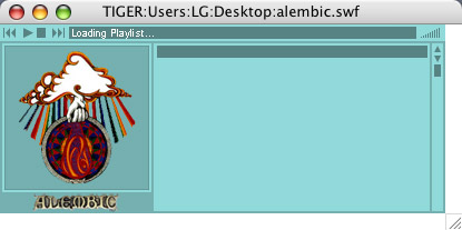 Alembic_media_player
