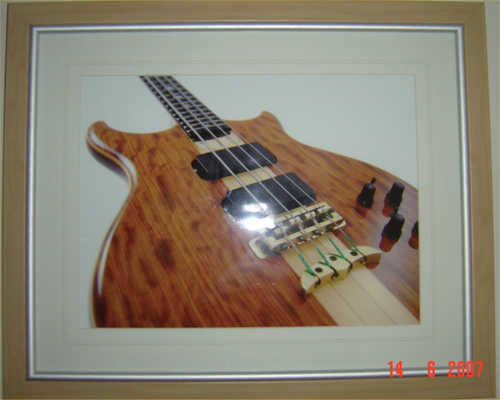 basspic2