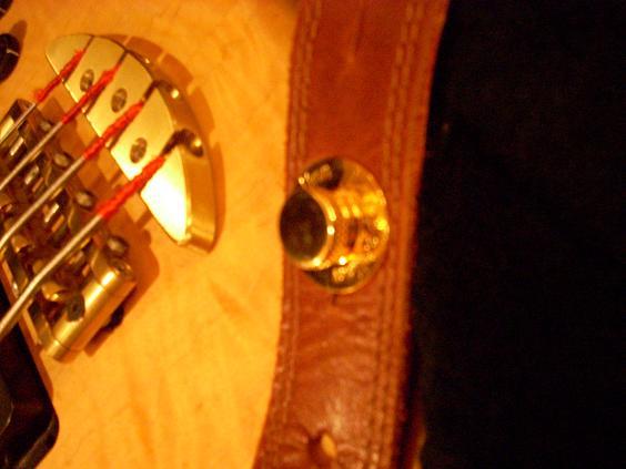 straplock2