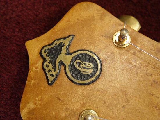 logo von oldie