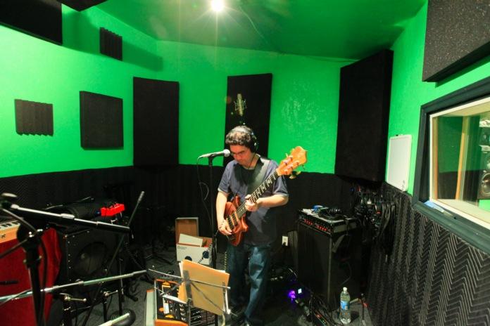 sc in studio 2