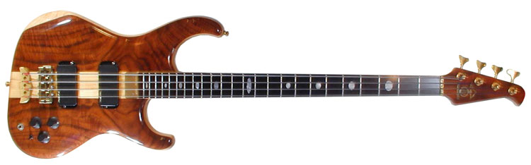 jonnyalembic's bass