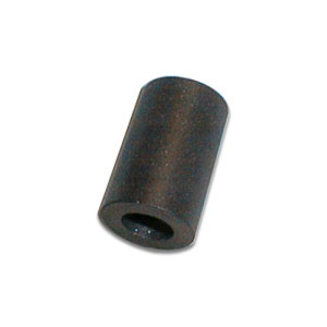 Ferrite Bead