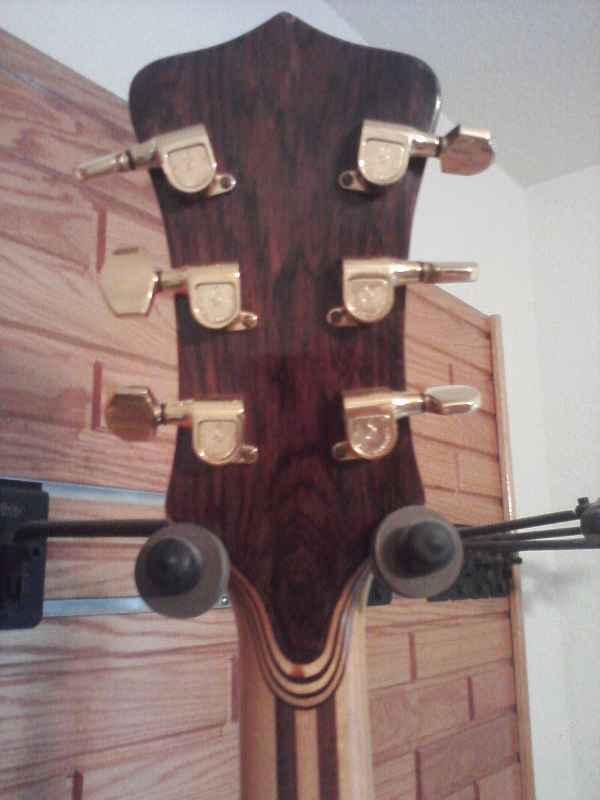 back-headstock