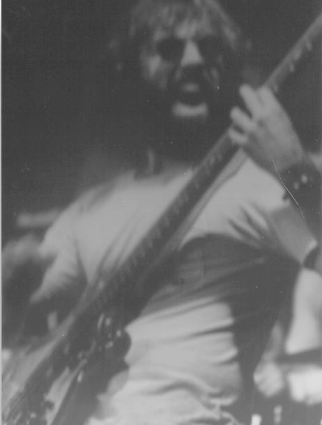mavnet 1979