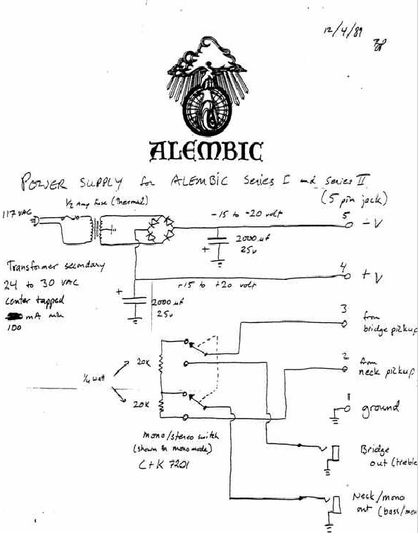 xlr connector wiring diagram solidfonts xlr cable wiring diagram diagrams and schematics