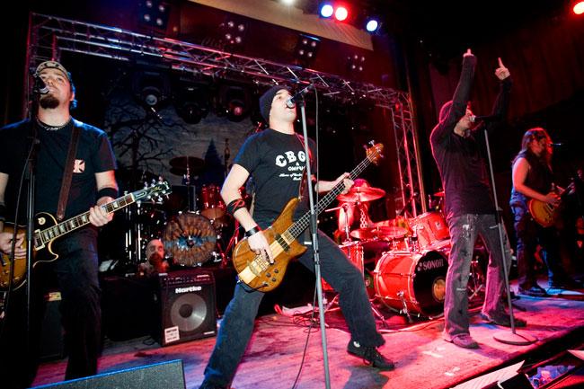Lordi2007