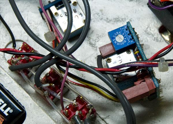 88C Electronics 2