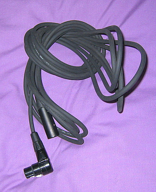 Alembic 5 Pin Cable image