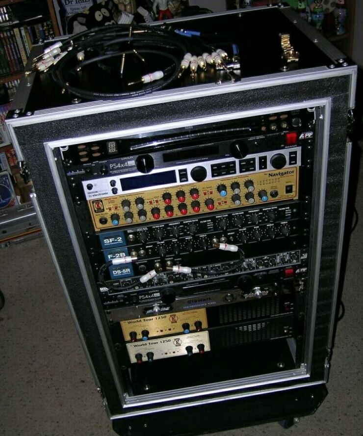 RF001