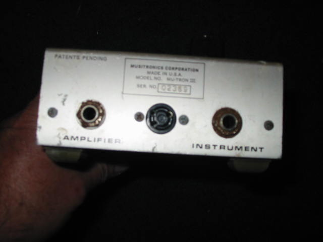mutron 02369