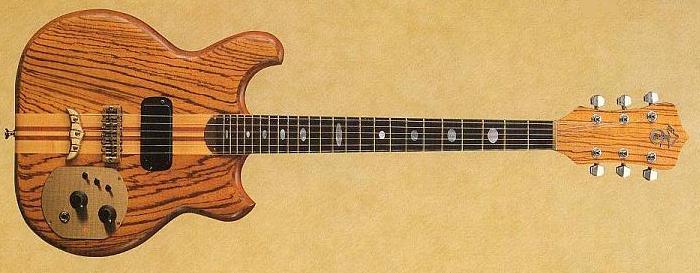 1979's Dis-G