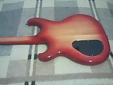 Alembic Spoiler for sale