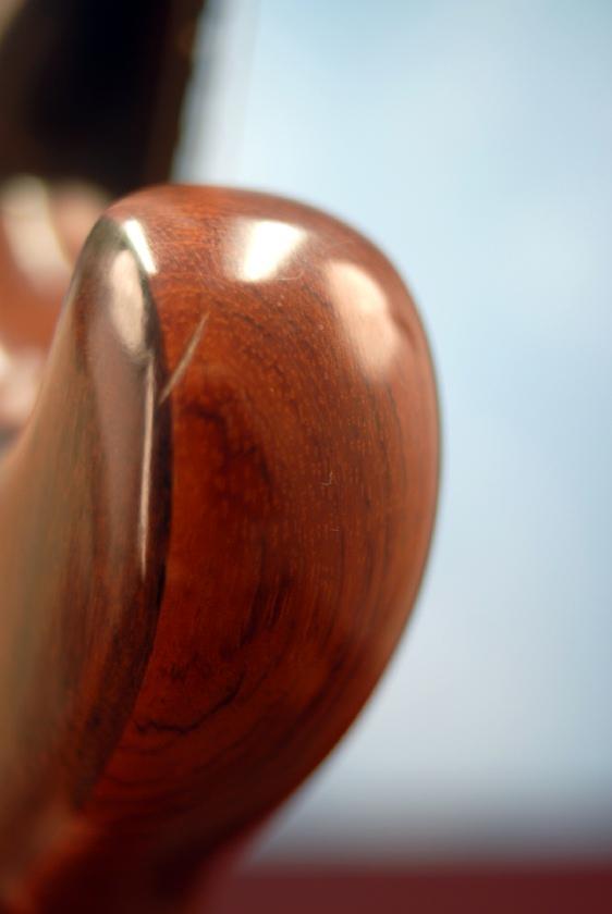 Hyak scratch upper cutaway