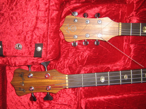 Kuon Orthros-headstocks