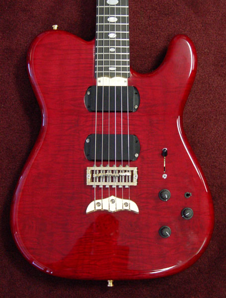 red_tele