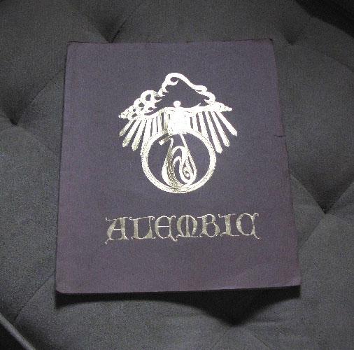 1981 catalog