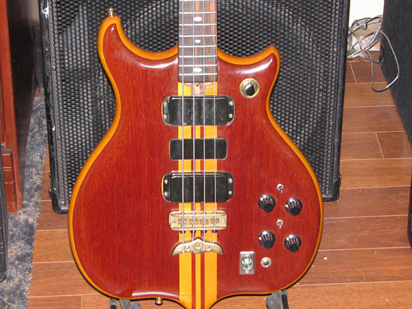 Alembic1