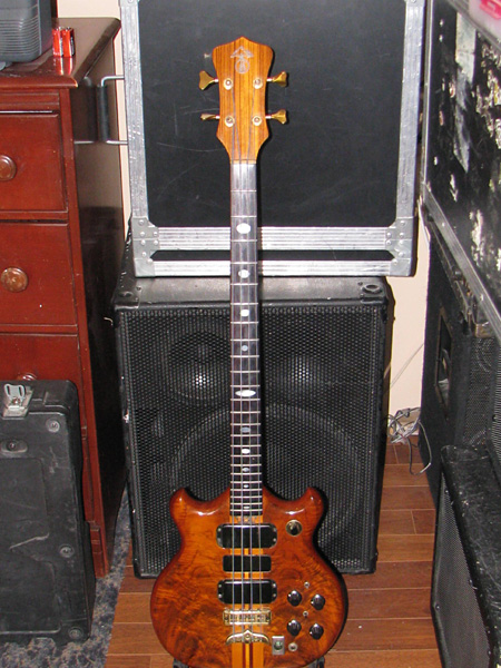 Alembic4