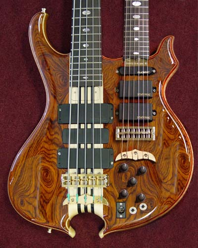 Doubleneck Alembic BalanceK/Tribute Photoshoppped