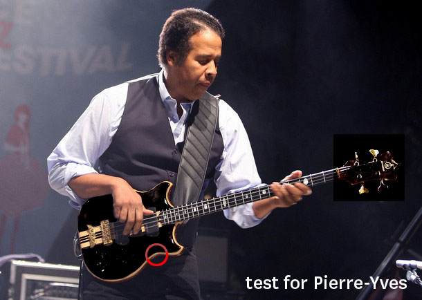 pierre test