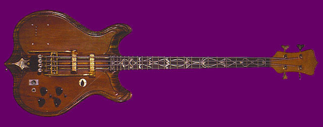 Alembic 72-01
