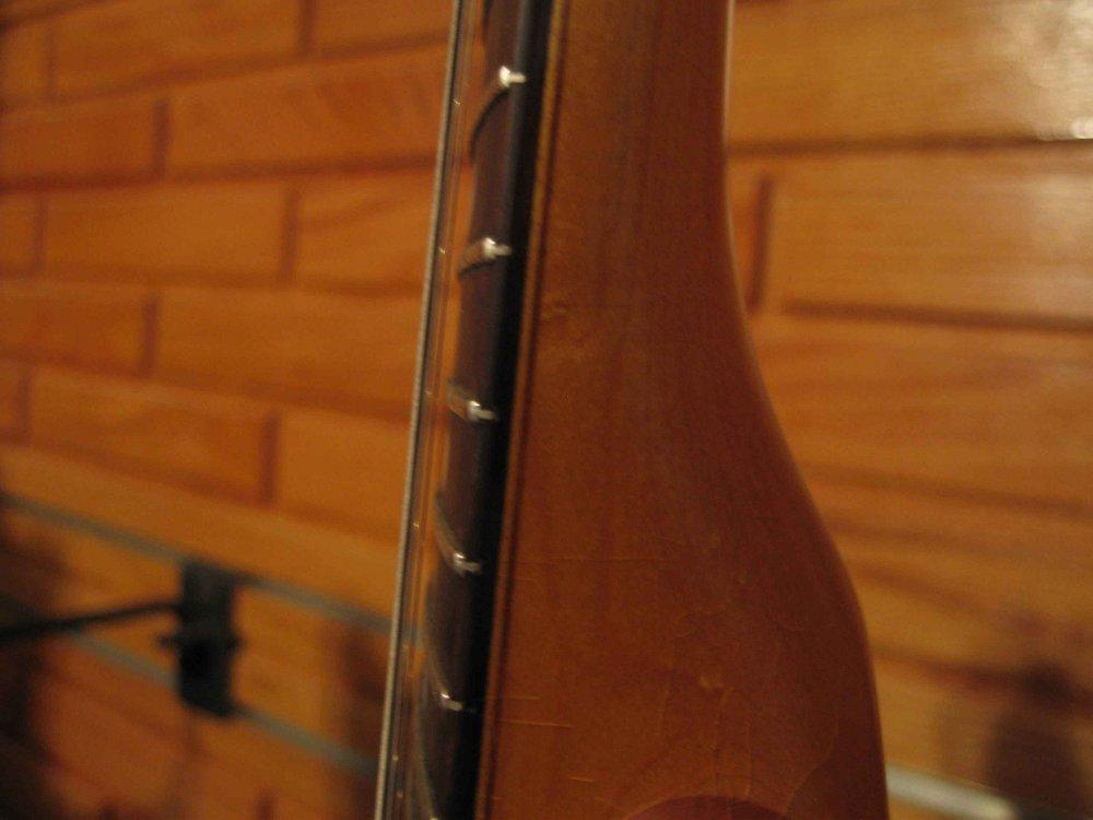 77-648-fingerboard-lamination