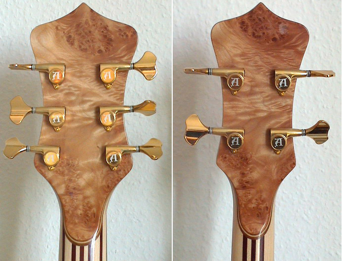 headstocks back side