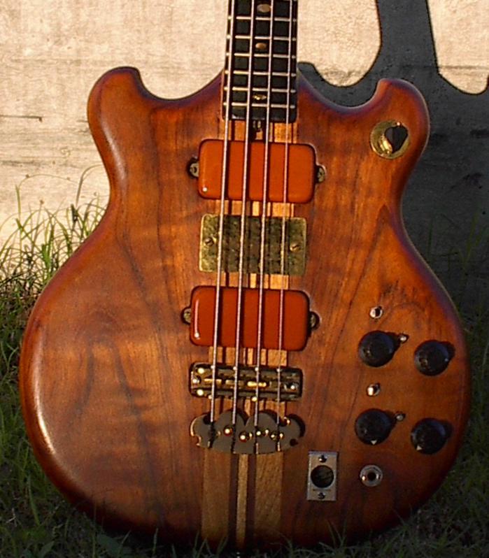 1973 Serial Number 47