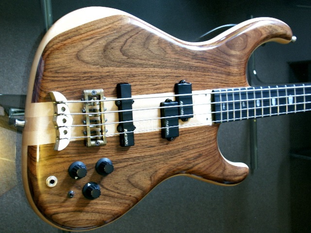 Alembic2