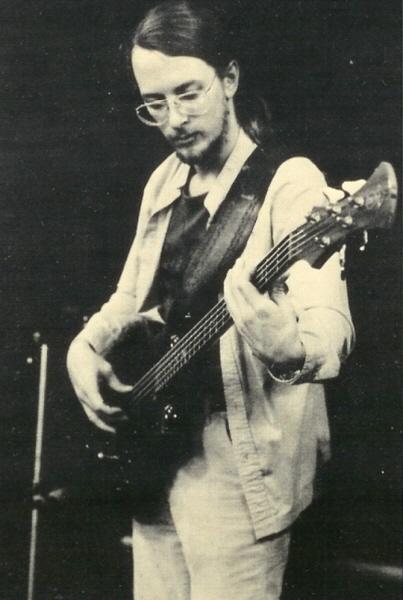 Flim1980
