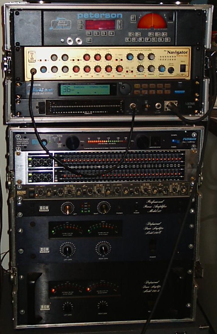 BGW Rack 001