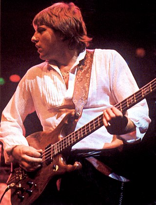 greg lake alembic