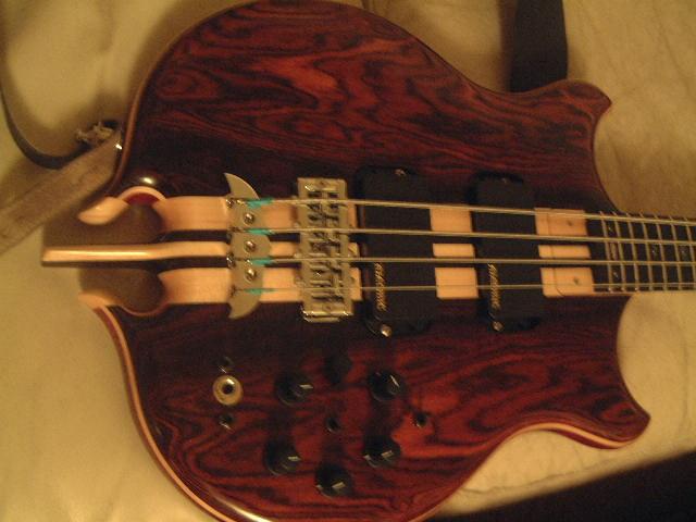 bass 3