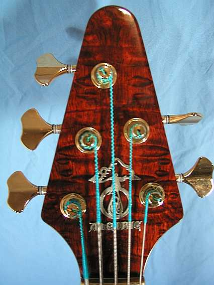 12837 headstock