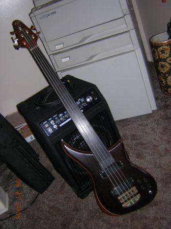 epic5&amp