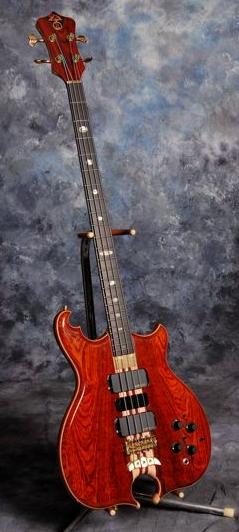 Serial # 06C13652