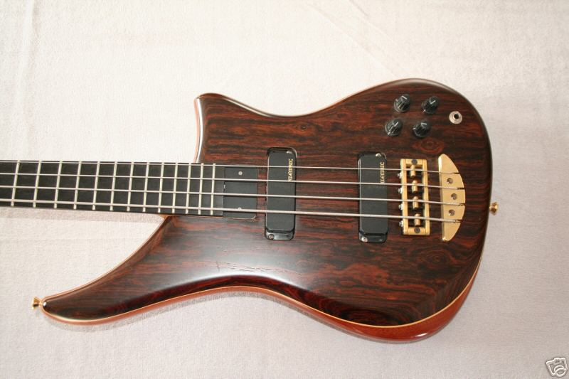 epic bass # 2