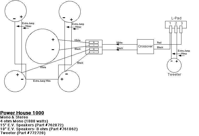 42899 the boogie board \u2022 view topic wiring my powerhouse 1000 electra dyne wiring diagram at edmiracle.co
