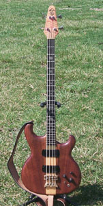 Alembic