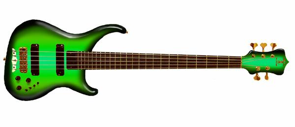 lizardgreenorion