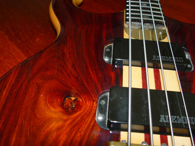 Edwin Van Huik Signature 4  88EVH5054USA cocobolo.jpg