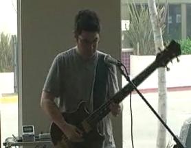 sc bass live 1