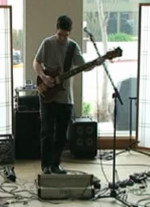 sc bass live 3