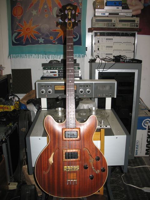 Guild.Alembic.Sonicus.jpg