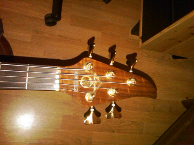 alembic3